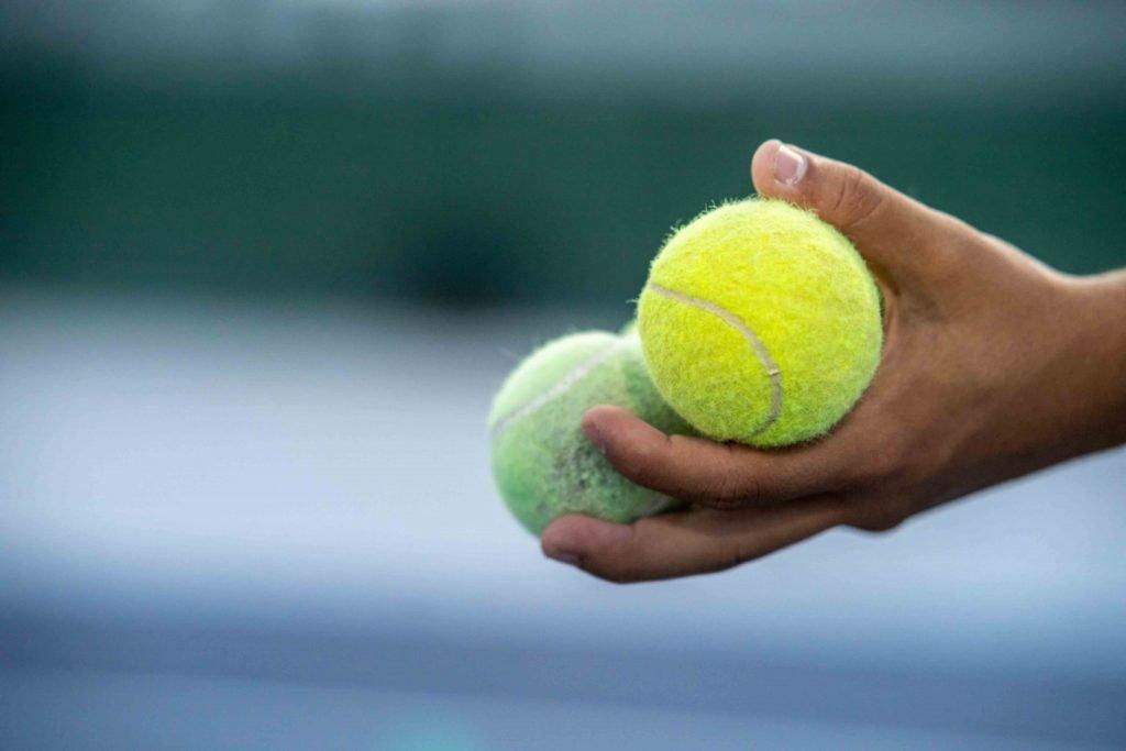 Benvenuti al Tennis Padel Accademy di Qualiano
